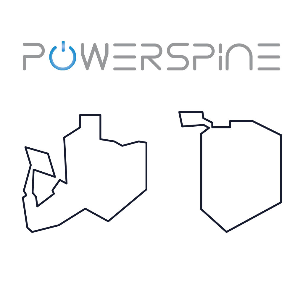 Icon_Powerspine